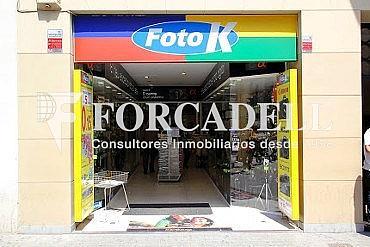 Fotok-370_370x247 - Local comercial en alquiler en Eixample dreta en Barcelona - 289905139