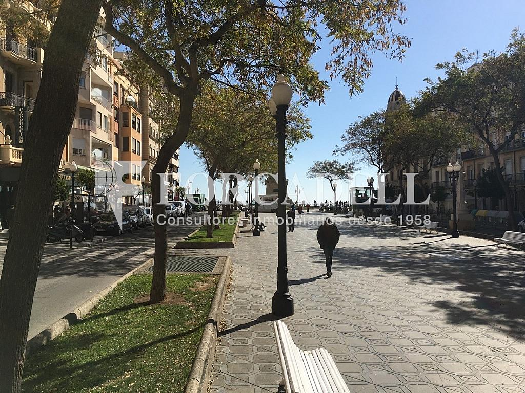 IMG_3531 - Local comercial en alquiler en Eixample Tarragona en Tarragona - 297716265