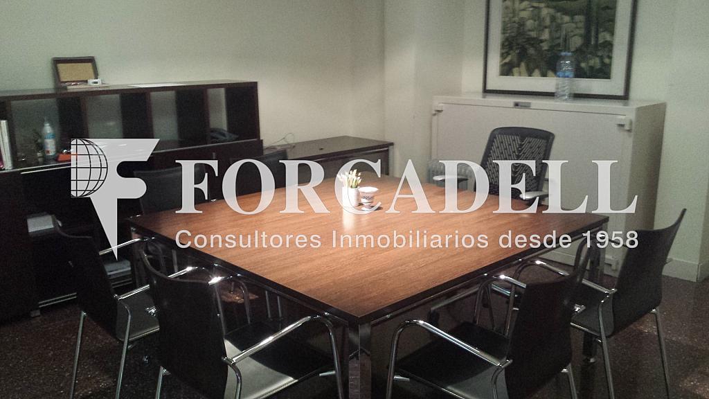 20140324_132240 - Oficina en alquiler en Eixample dreta en Barcelona - 298926482