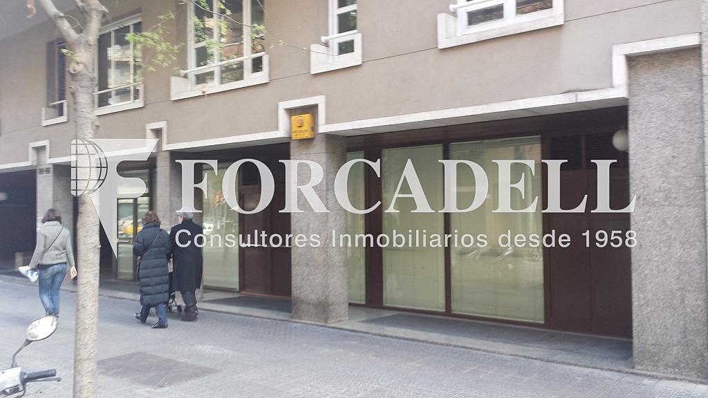 20140324_133217 - Oficina en alquiler en Eixample dreta en Barcelona - 298926485