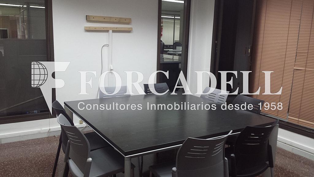 20140324_132648 - Oficina en alquiler en Eixample dreta en Barcelona - 298926488