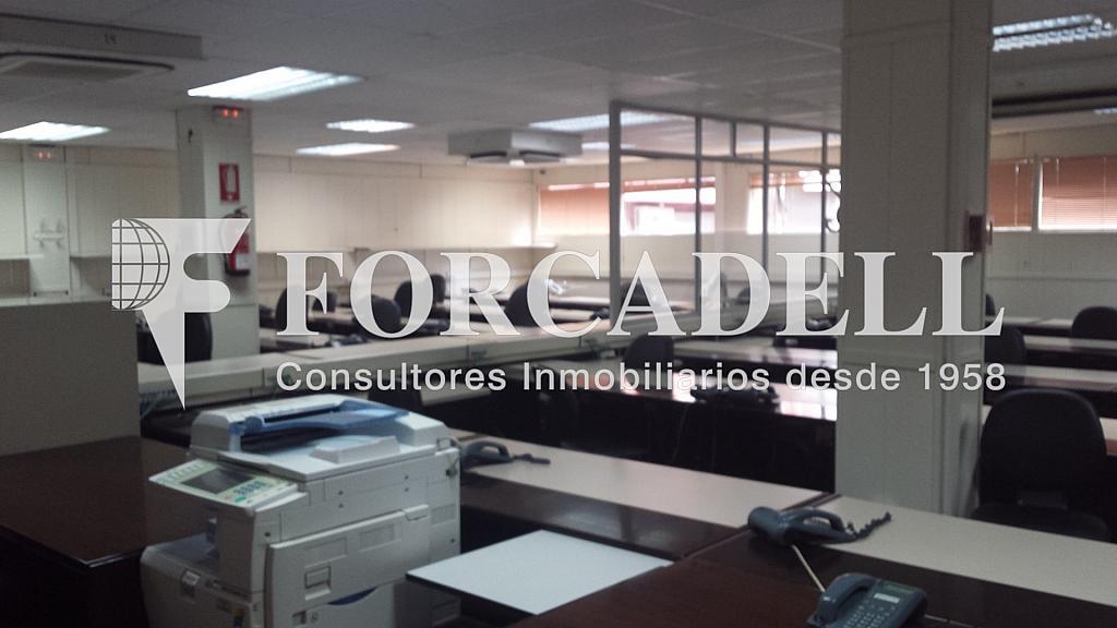 20140324_132812 - Oficina en alquiler en Eixample dreta en Barcelona - 298926491