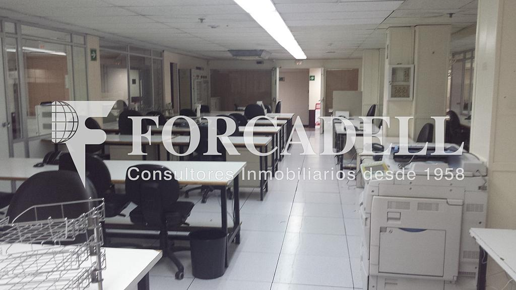 20140324_132413 - Oficina en alquiler en Eixample dreta en Barcelona - 298926506
