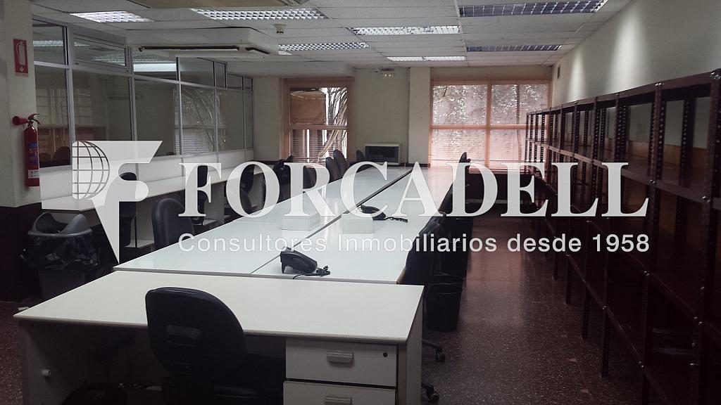 20140324_132634 - Oficina en alquiler en Eixample dreta en Barcelona - 298926509