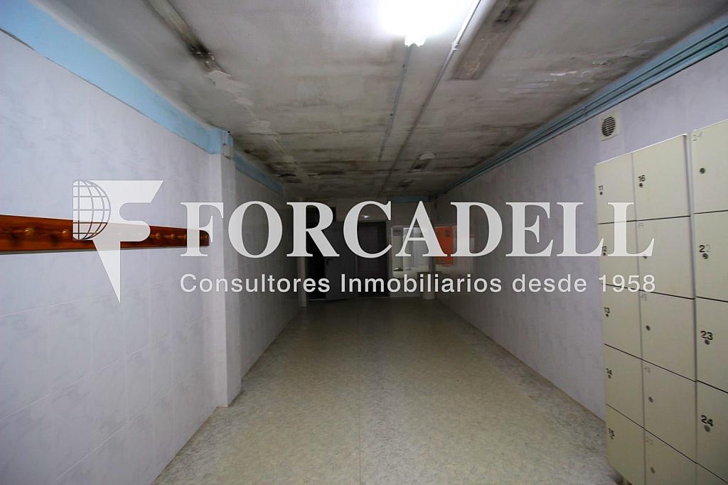 IMG_1514 - Local comercial en alquiler en La Bordeta en Barcelona - 298926557