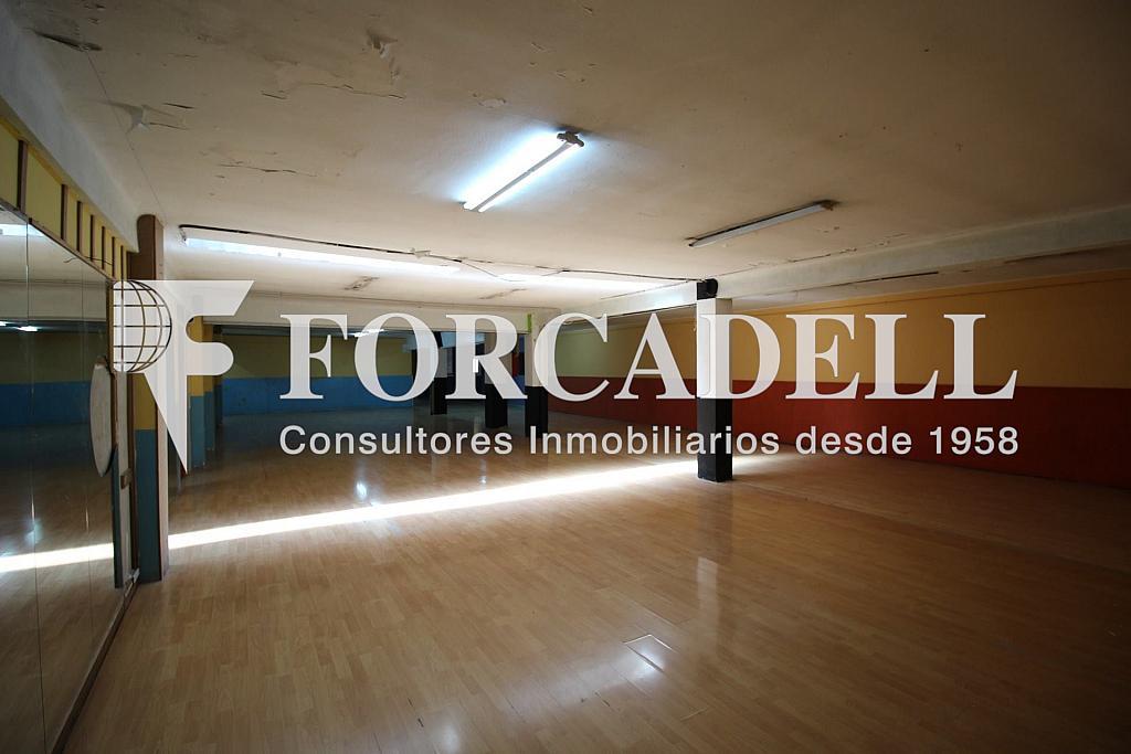 IMG_1516 - Local comercial en alquiler en La Bordeta en Barcelona - 298926563