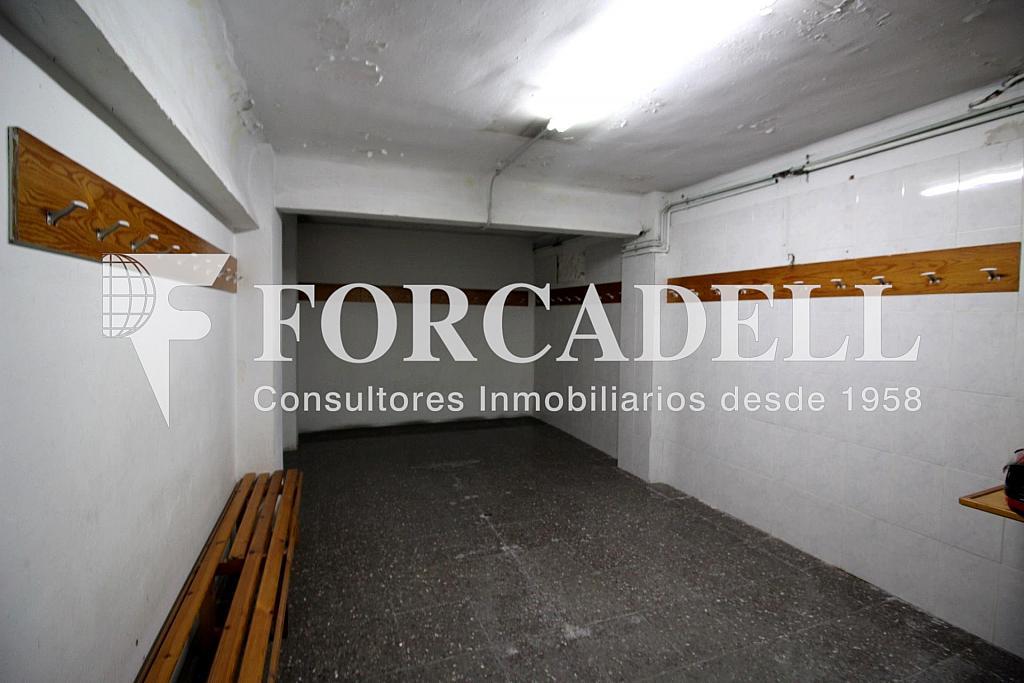 IMG_1522 - Local comercial en alquiler en La Bordeta en Barcelona - 298926572