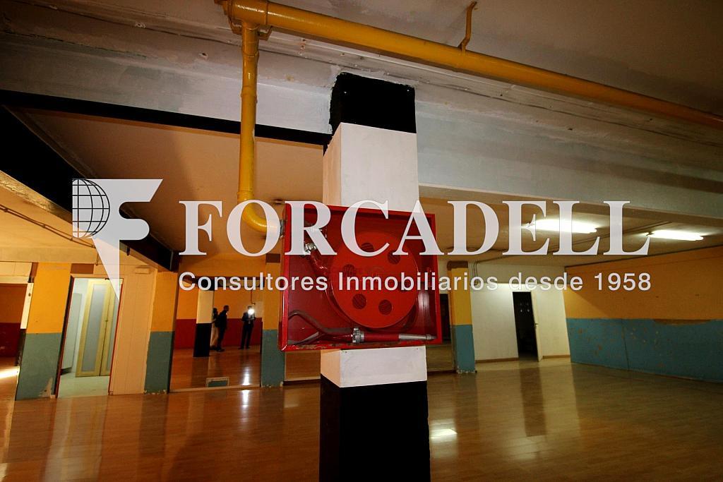 IMG_1525 - Local comercial en alquiler en La Bordeta en Barcelona - 298926581