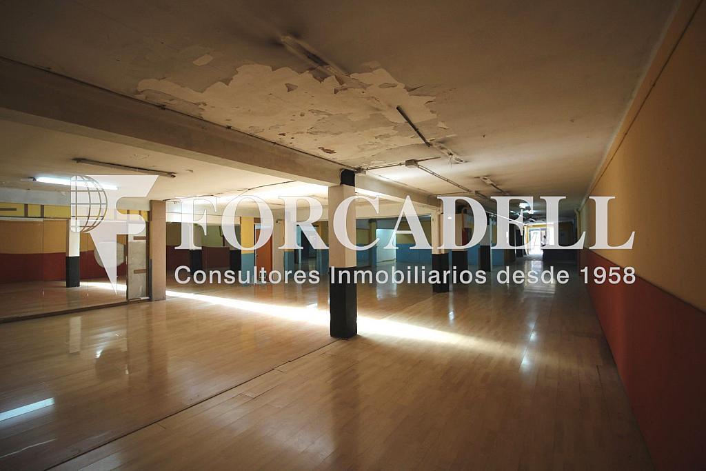IMG_1518 - Local comercial en alquiler en La Bordeta en Barcelona - 298926584