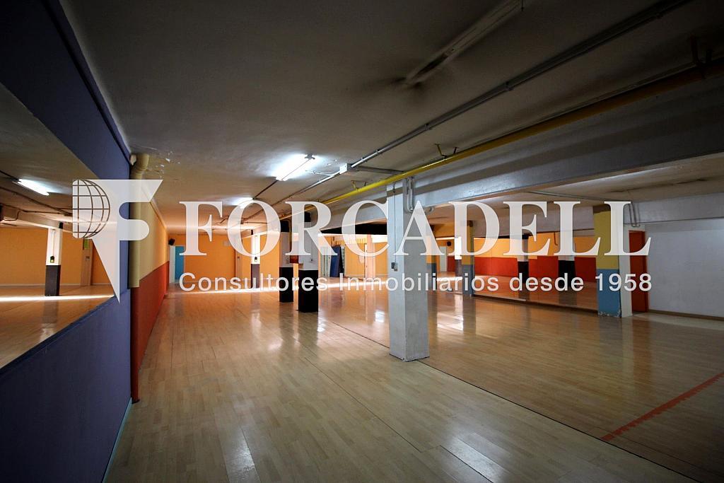 IMG_1511 - Local comercial en alquiler en La Bordeta en Barcelona - 298926590