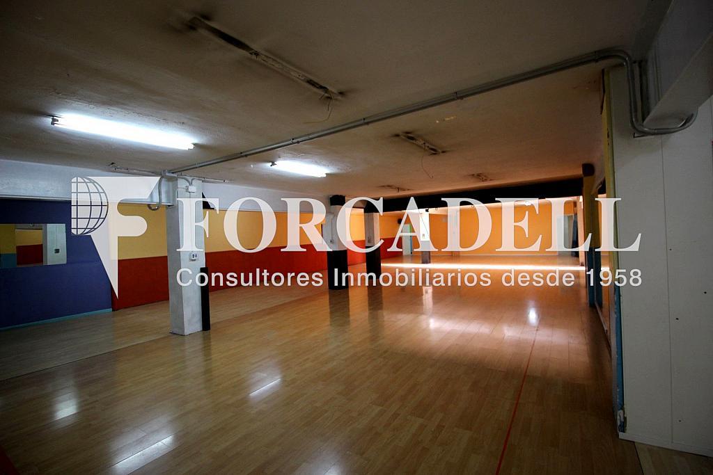 IMG_1512 - Local comercial en alquiler en La Bordeta en Barcelona - 298926593