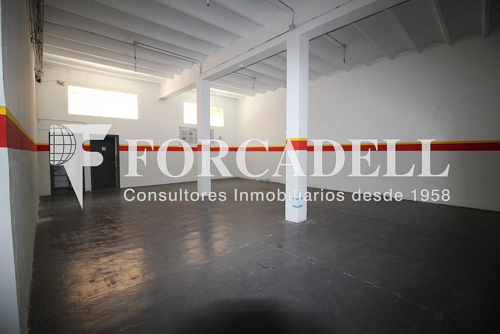 Enamorats (16) - Local comercial en alquiler en La Sagrada Família en Barcelona - 299406986