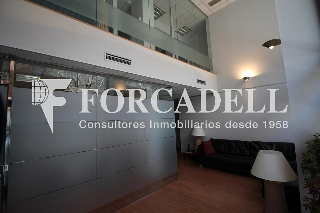 IMG_5384 - Oficina en alquiler en Sarrià en Barcelona - 304997097