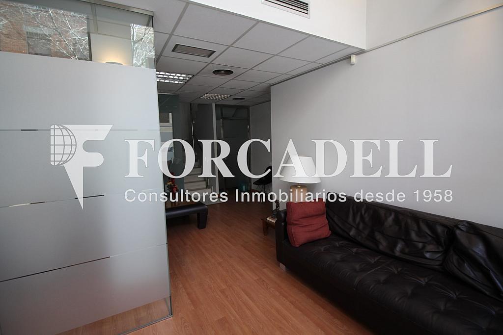 IMG_5385 - Oficina en alquiler en Sarrià en Barcelona - 304997100