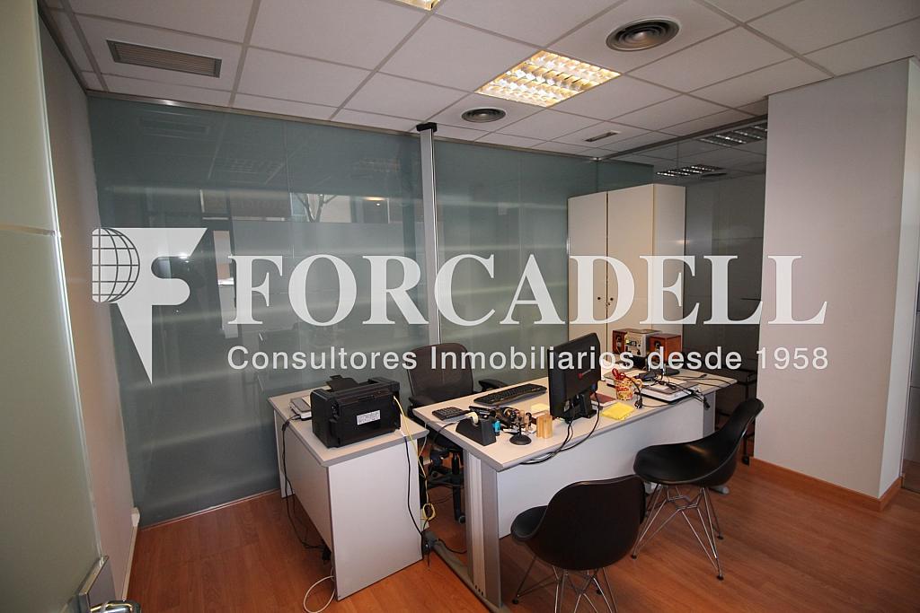 IMG_5386 - Oficina en alquiler en Sarrià en Barcelona - 304997103