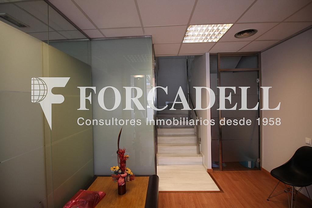 IMG_5392 - Oficina en alquiler en Sarrià en Barcelona - 304997106