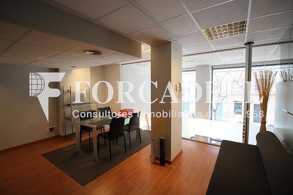 IMG_5400 - Oficina en alquiler en Sarrià en Barcelona - 304997109