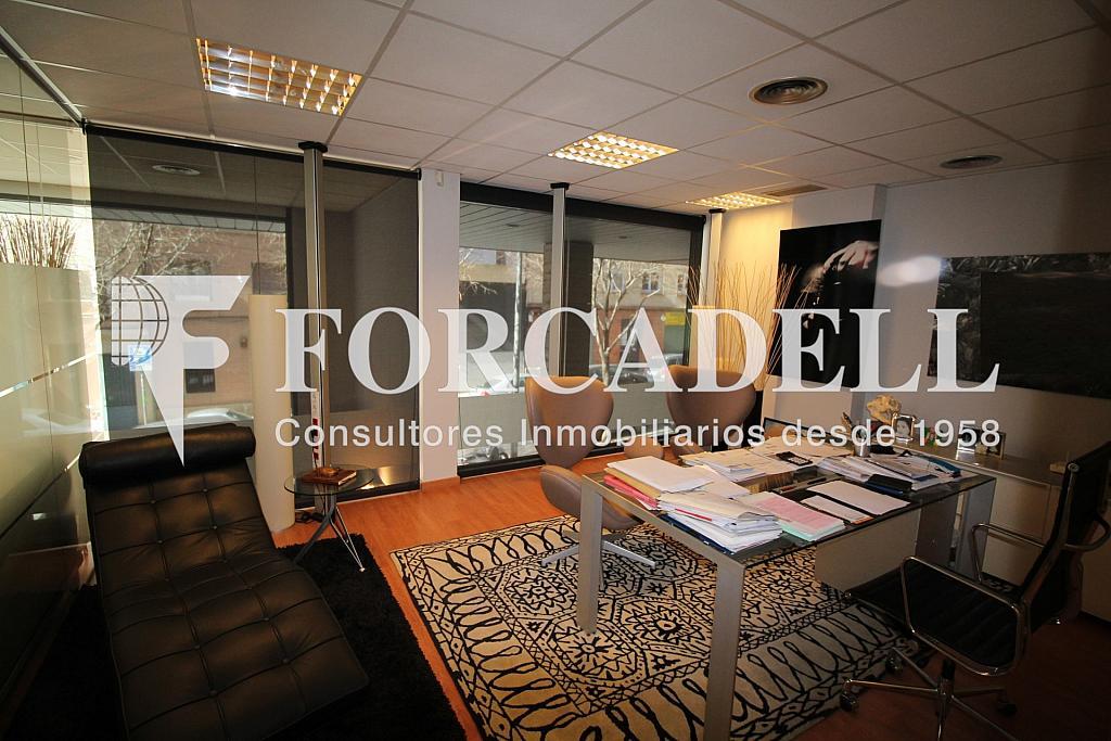 IMG_5393 - Oficina en alquiler en Sarrià en Barcelona - 304997112
