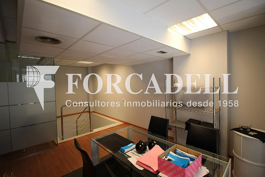 IMG_5402 - Oficina en alquiler en Sarrià en Barcelona - 304997115