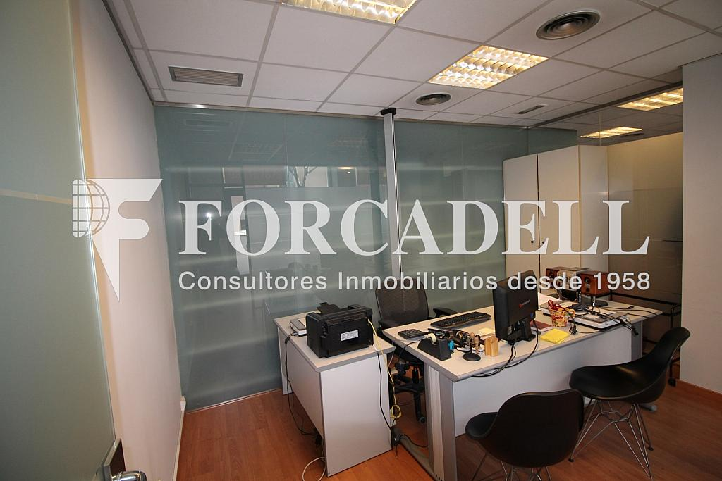 IMG_5388 - Oficina en alquiler en Sarrià en Barcelona - 304997118