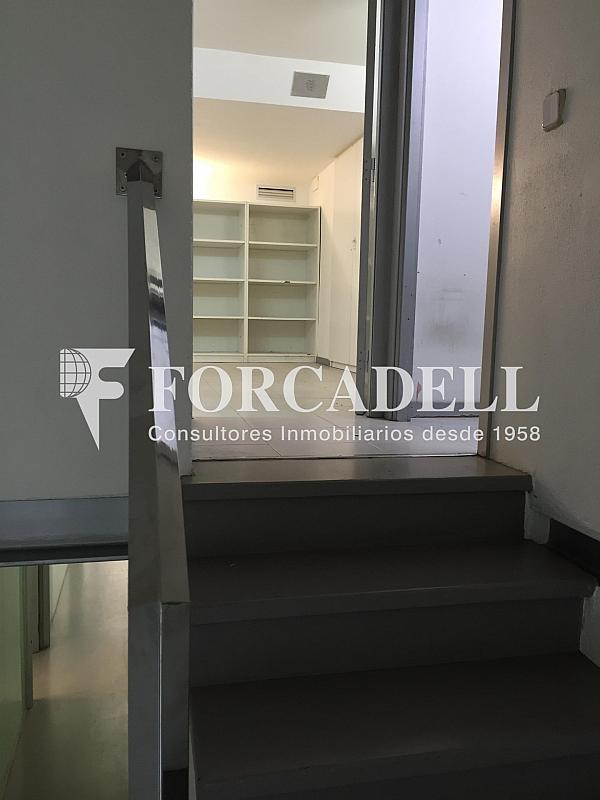 4 - Local comercial en alquiler en Les corts en Barcelona - 310643721