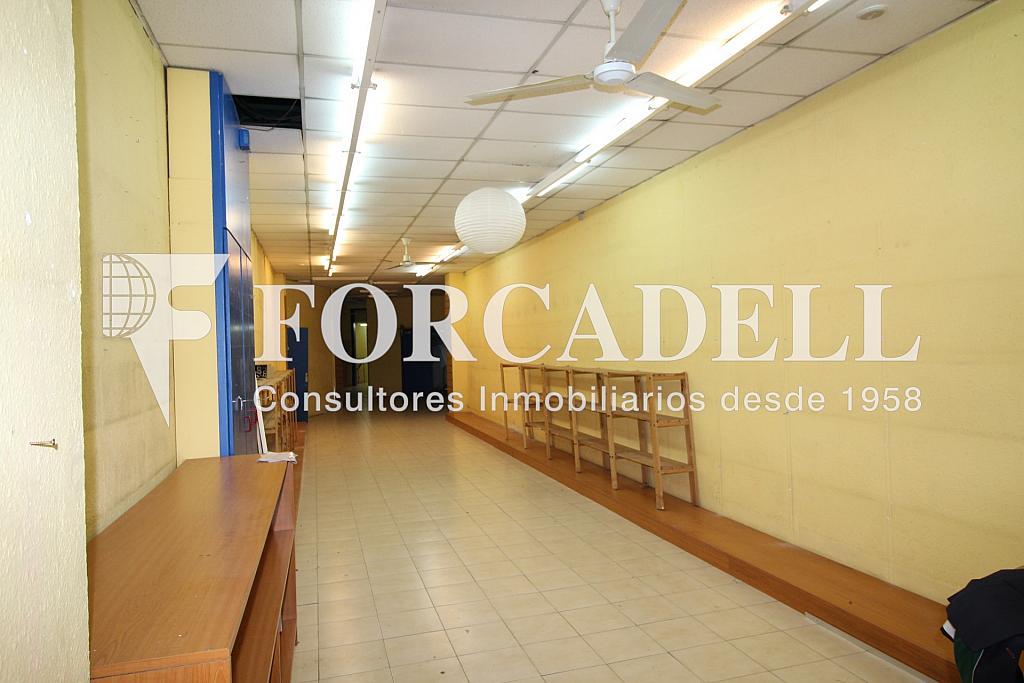 IMG_2438 - Local comercial en alquiler en Eixample dreta en Barcelona - 316892185