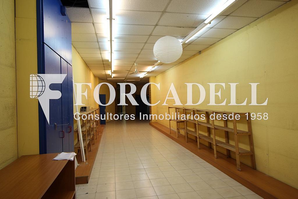 IMG_2439 - Local comercial en alquiler en Eixample dreta en Barcelona - 316892188