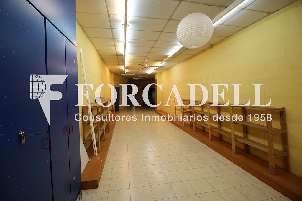 IMG_2441 - Local comercial en alquiler en Eixample dreta en Barcelona - 316892191