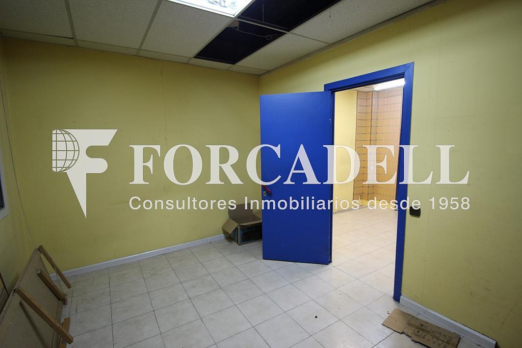 IMG_2442 - Local comercial en alquiler en Eixample dreta en Barcelona - 316892194