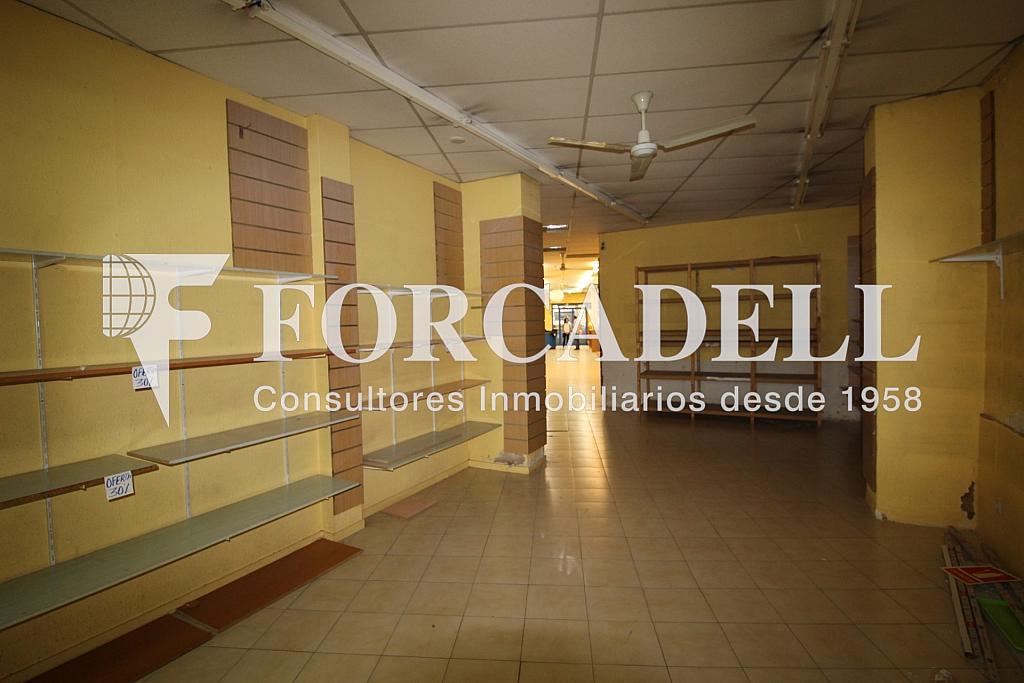 IMG_2443 - Local comercial en alquiler en Eixample dreta en Barcelona - 316892197