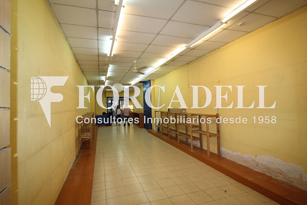 IMG_2444 - Local comercial en alquiler en Eixample dreta en Barcelona - 316892200