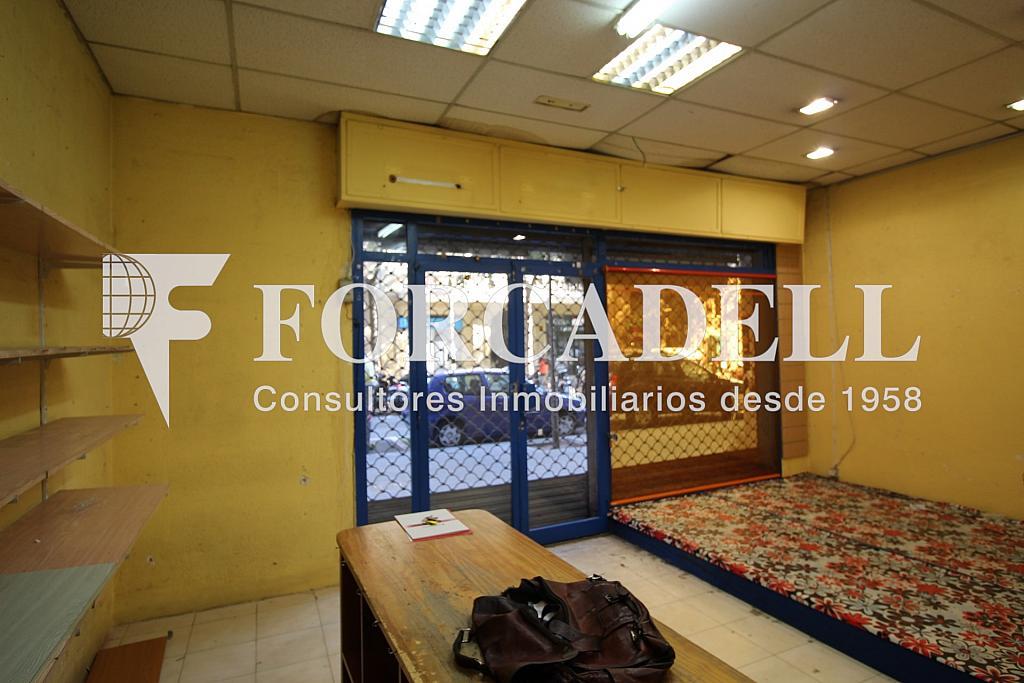 IMG_2445 - Local comercial en alquiler en Eixample dreta en Barcelona - 316892203