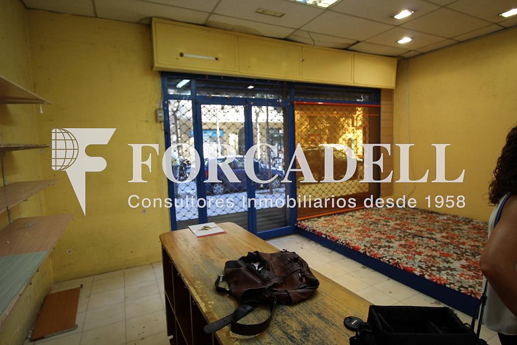 IMG_2446 - Local comercial en alquiler en Eixample dreta en Barcelona - 316892206