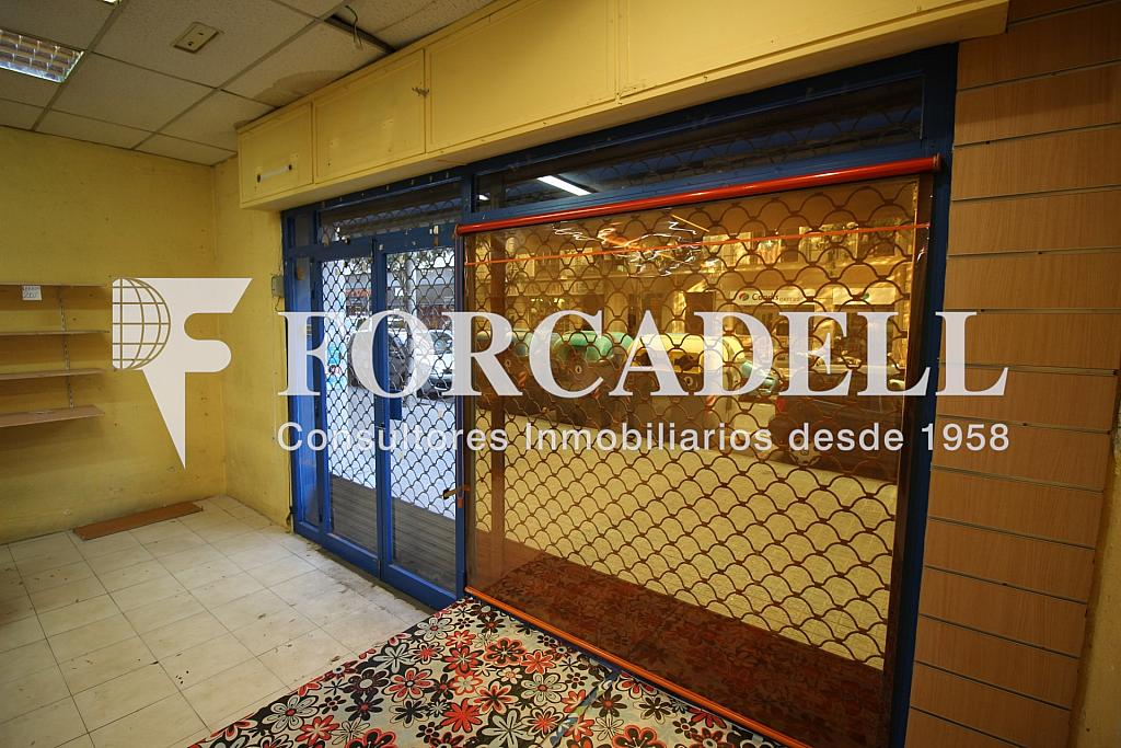 IMG_2440 - Local comercial en alquiler en Eixample dreta en Barcelona - 316892212