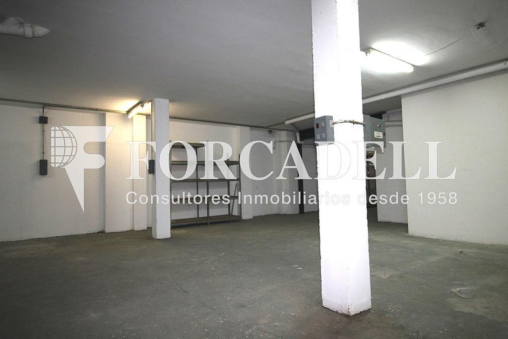 IMG_2915 - Local comercial en alquiler en La Bordeta en Barcelona - 326919313