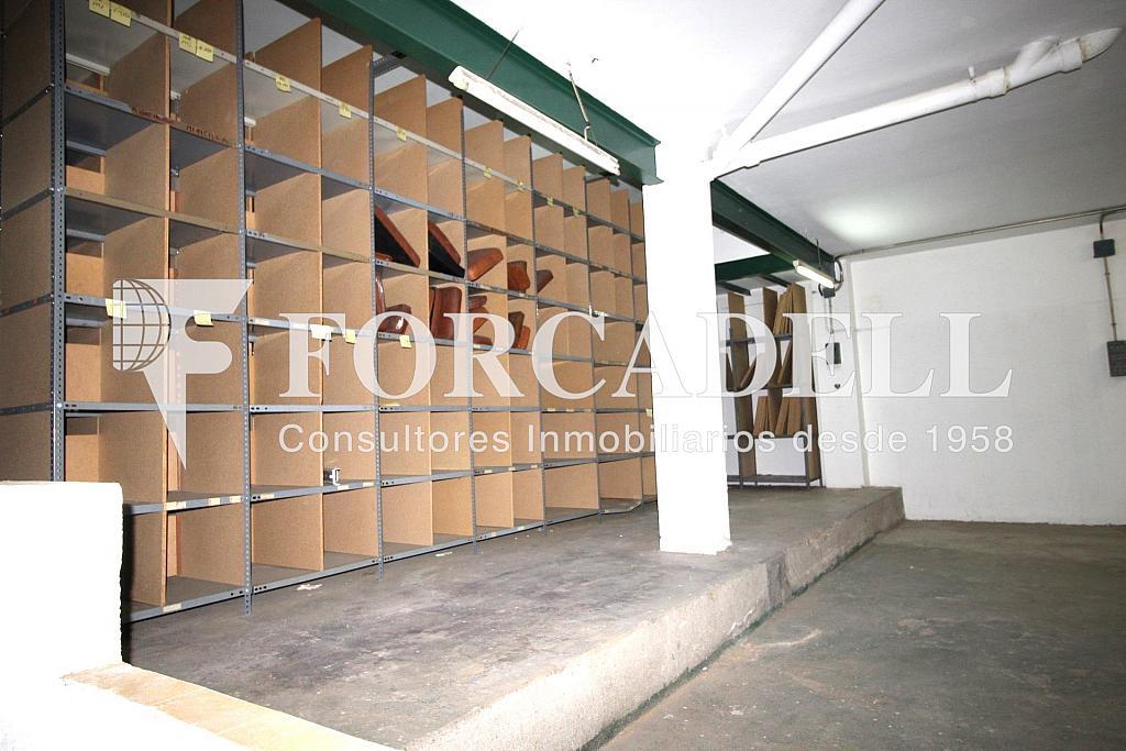 IMG_2916 - Local comercial en alquiler en La Bordeta en Barcelona - 326919319