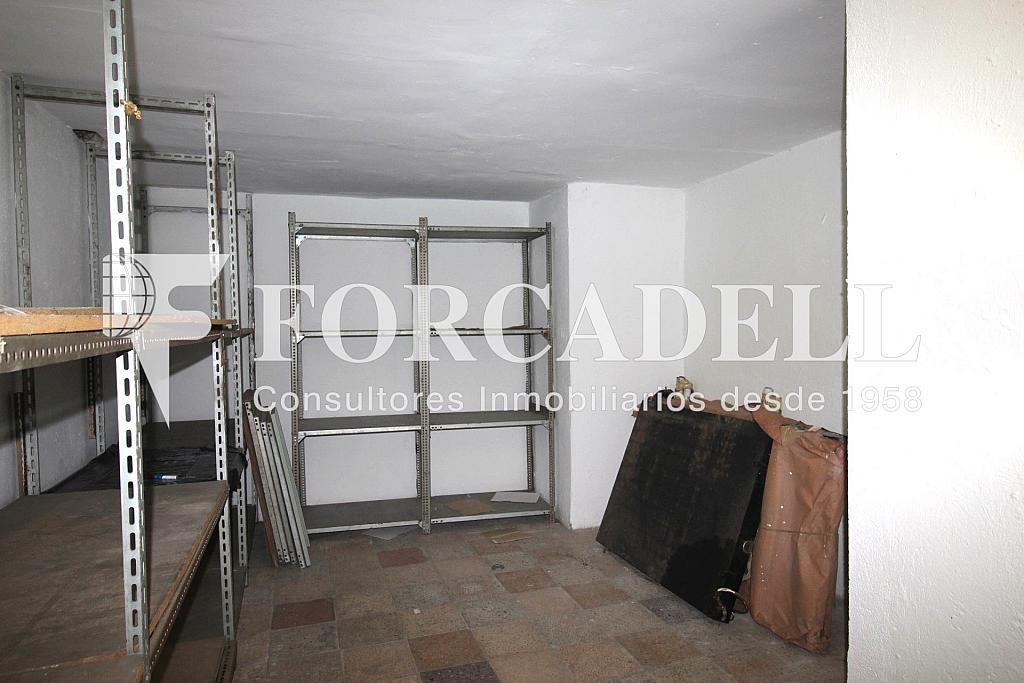 IMG_2913 - Local comercial en alquiler en La Bordeta en Barcelona - 326919322