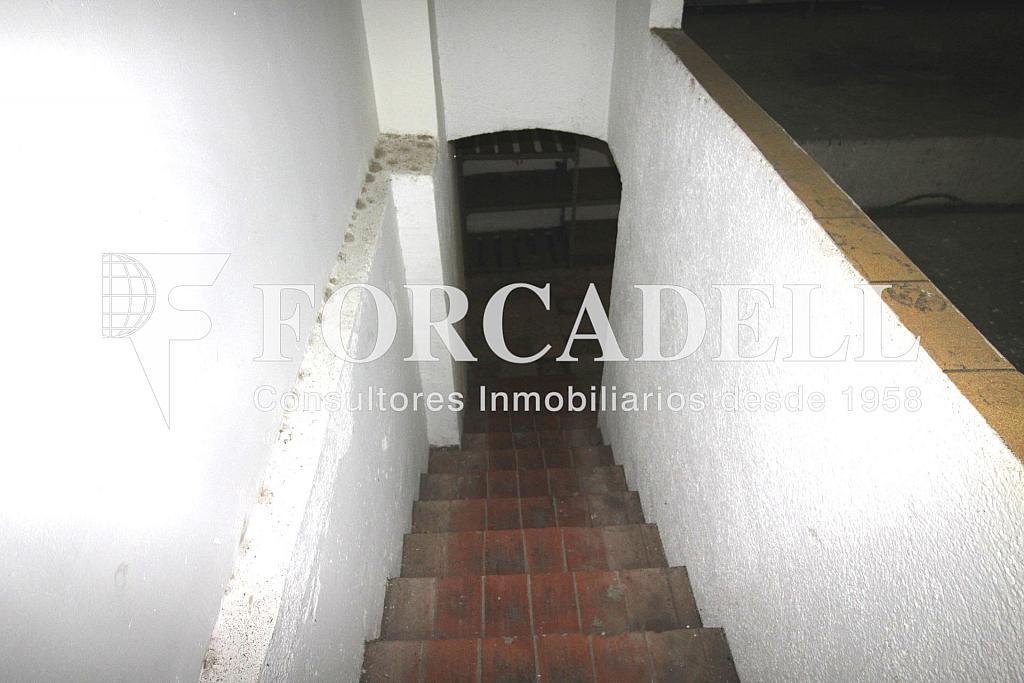 IMG_2911 - Local comercial en alquiler en La Bordeta en Barcelona - 326919328