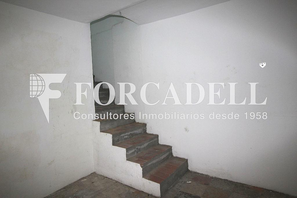 IMG_2914 - Local comercial en alquiler en La Bordeta en Barcelona - 326919331