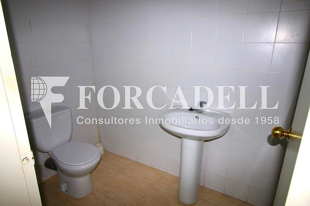 IMG_2917 - Local comercial en alquiler en La Bordeta en Barcelona - 326919334