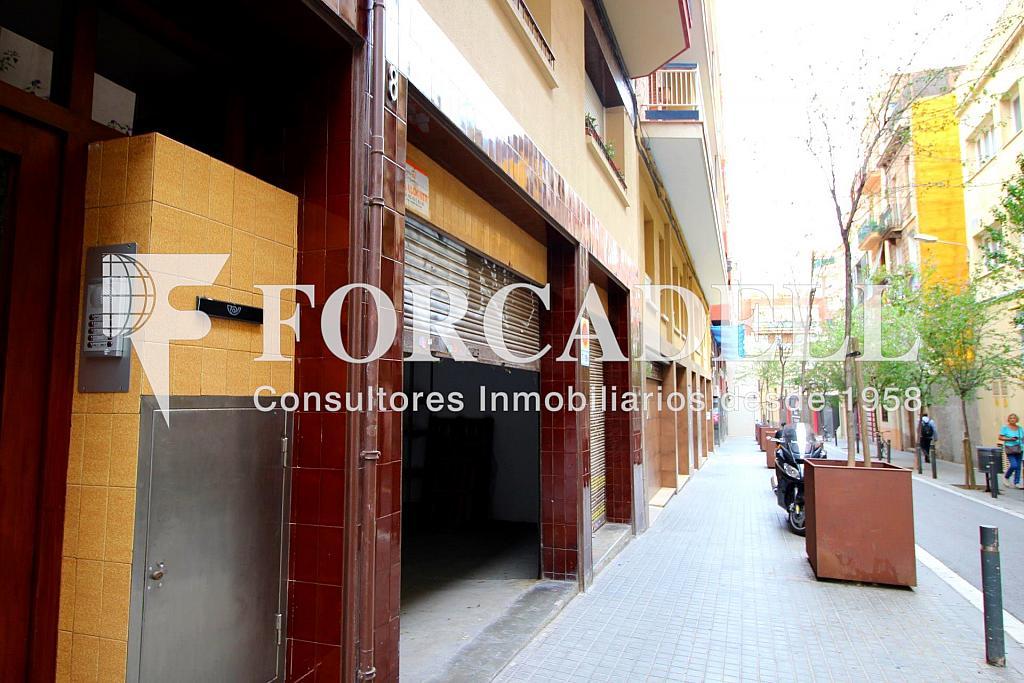 IMG_2919 - Local comercial en alquiler en La Bordeta en Barcelona - 326919337