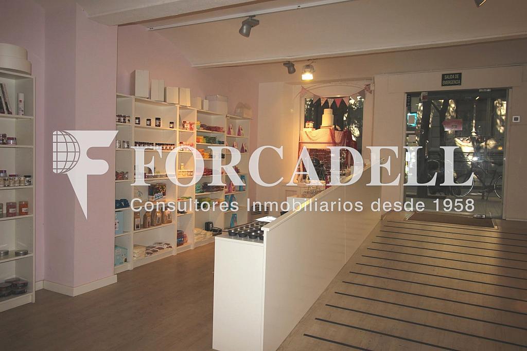 IMG_2620 - Local comercial en alquiler en Vila de Gràcia en Barcelona - 326919373