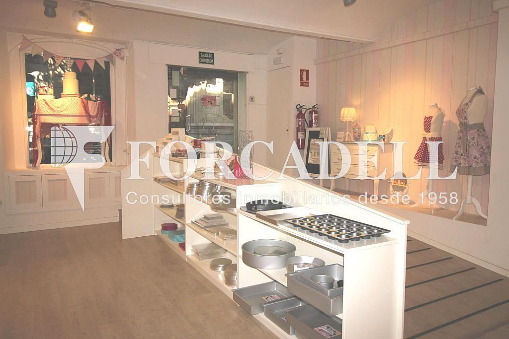 IMG_2621 - Local comercial en alquiler en Vila de Gràcia en Barcelona - 326919376