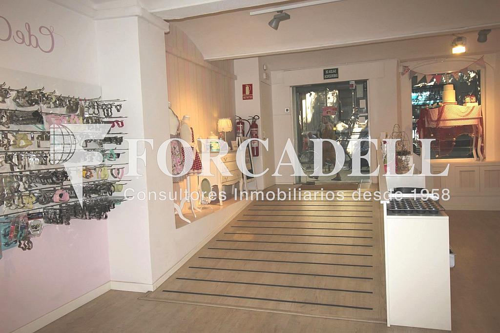 IMG_2623 - Local comercial en alquiler en Vila de Gràcia en Barcelona - 326919379