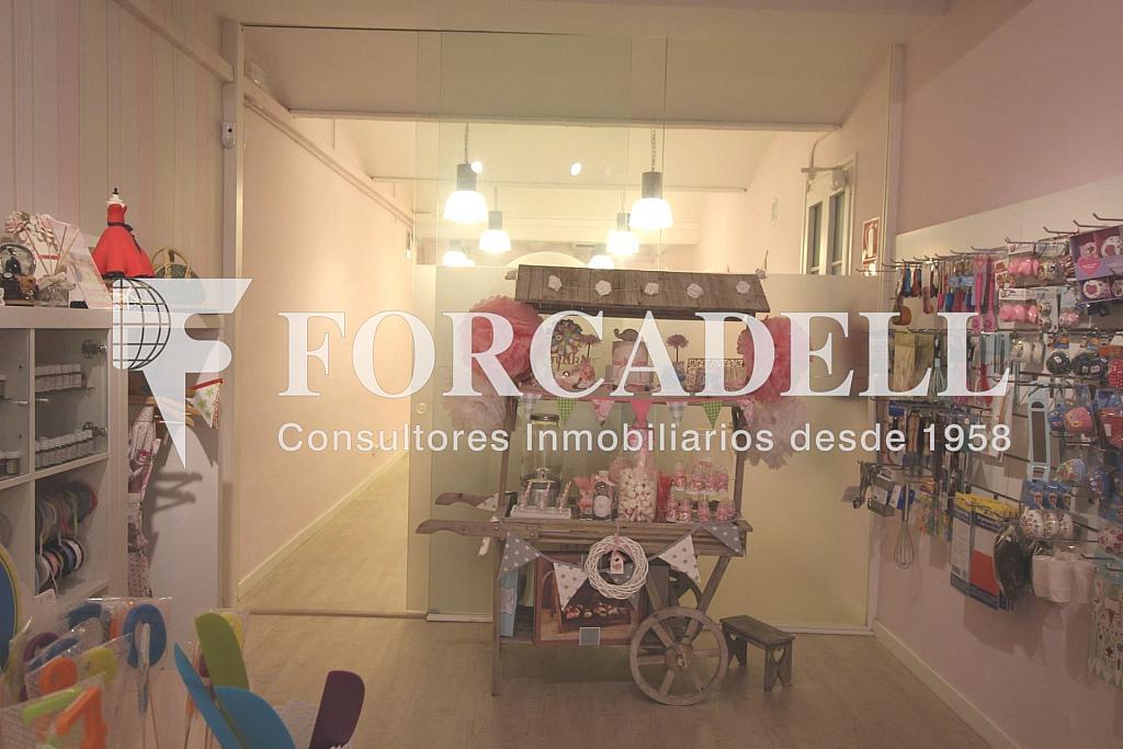 IMG_2628 - Local comercial en alquiler en Vila de Gràcia en Barcelona - 326919385