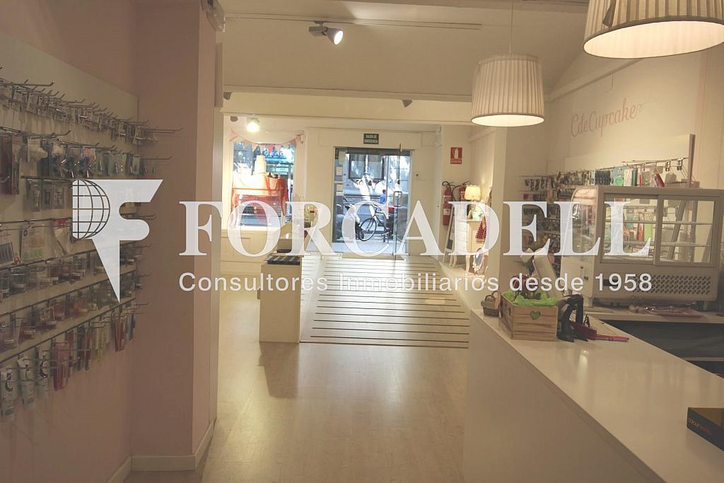 IMG_2629 - Local comercial en alquiler en Vila de Gràcia en Barcelona - 326919388