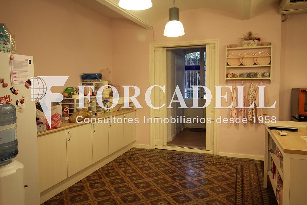 IMG_2630 - Local comercial en alquiler en Vila de Gràcia en Barcelona - 326919391