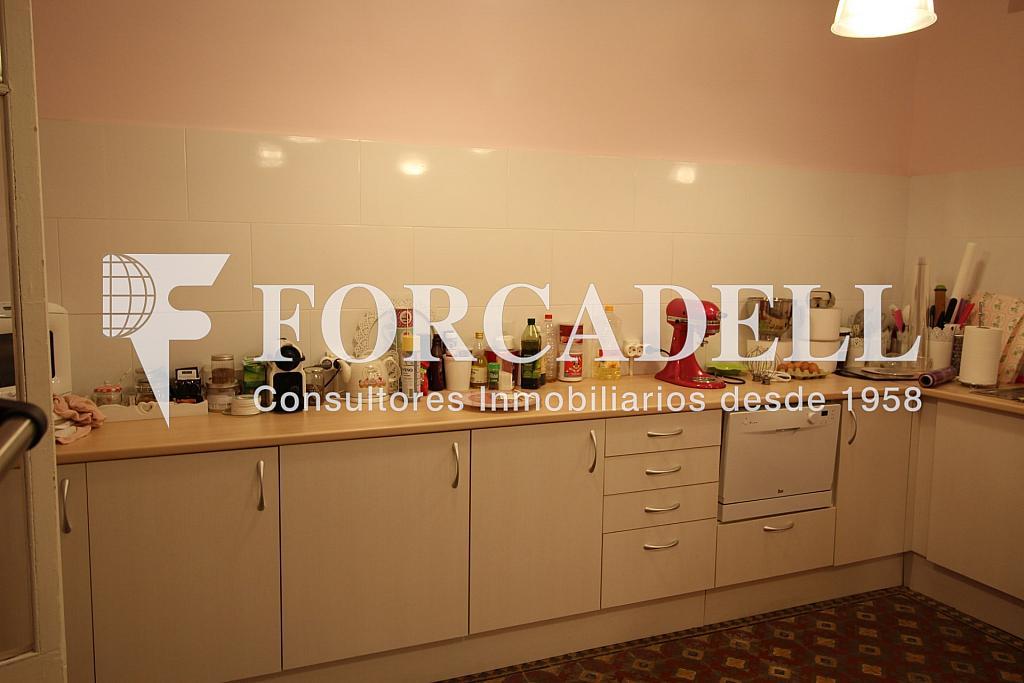 IMG_2633 - Local comercial en alquiler en Vila de Gràcia en Barcelona - 326919397