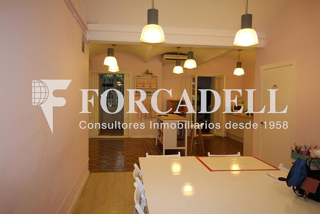IMG_2635 - Local comercial en alquiler en Vila de Gràcia en Barcelona - 326919403