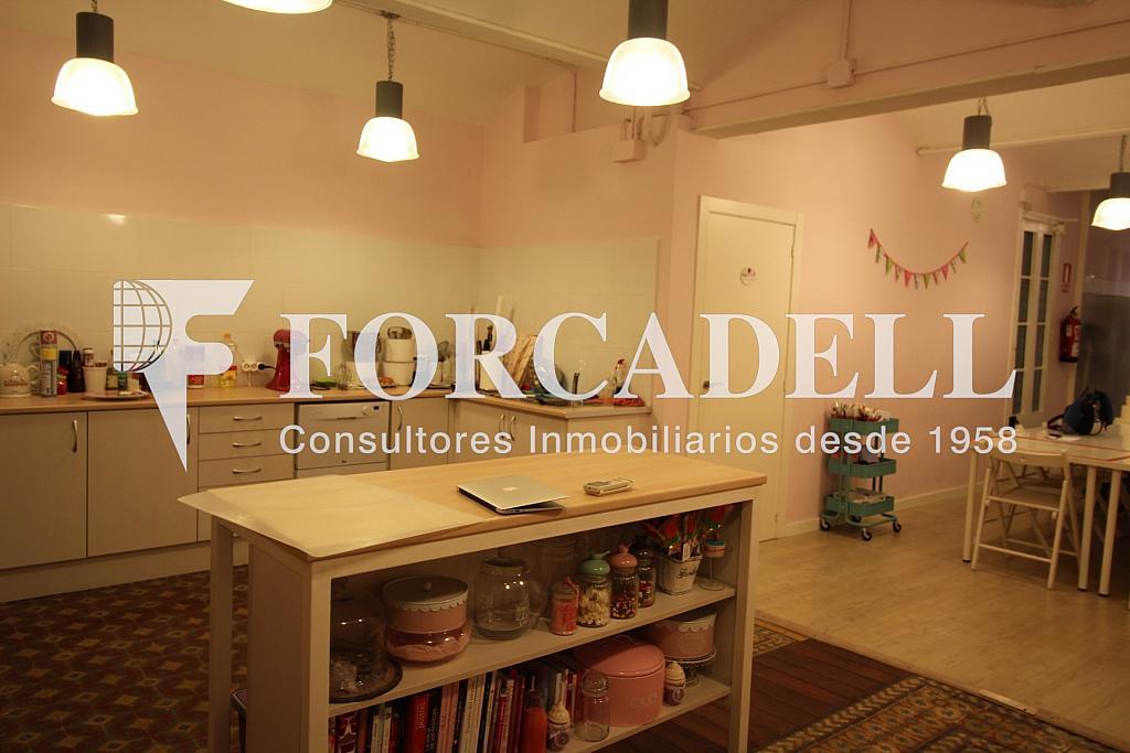 IMG_2637 - Local comercial en alquiler en Vila de Gràcia en Barcelona - 326919406